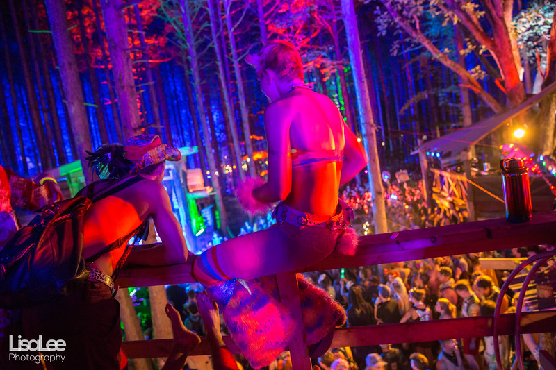 2018-06-30_ElectricForest_22.jpg