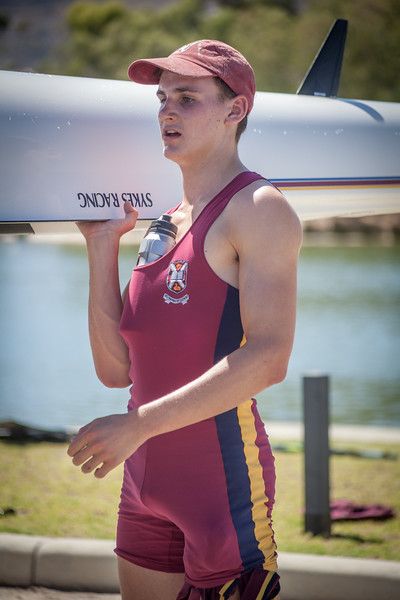06Feb2016_Regatta 1 2016 Aquinas_0122.jpg