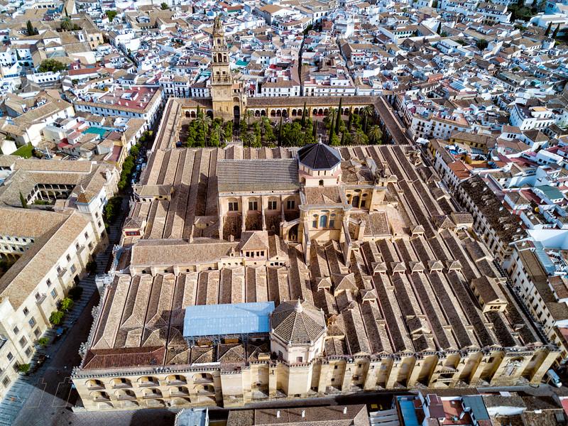 Cordoba-from-drone.jpg