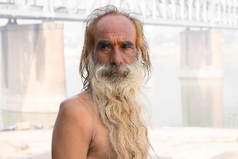 GangesMan2.jpg