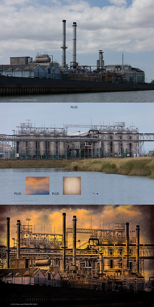 IndustrialB&A.jpg