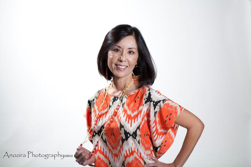 2012Feb28_Yoko Nishiguchi.jpg