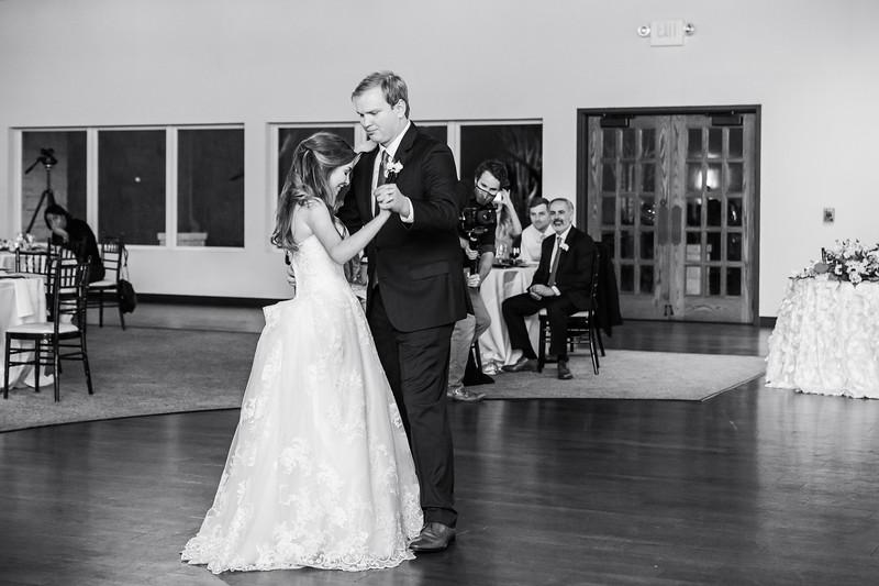 Amy & Phil's Wedding-2129.jpg