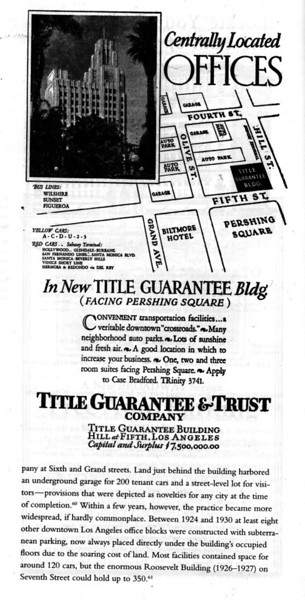 1930-31_CityCentertoRegionalMall_052_bad_.jpg
