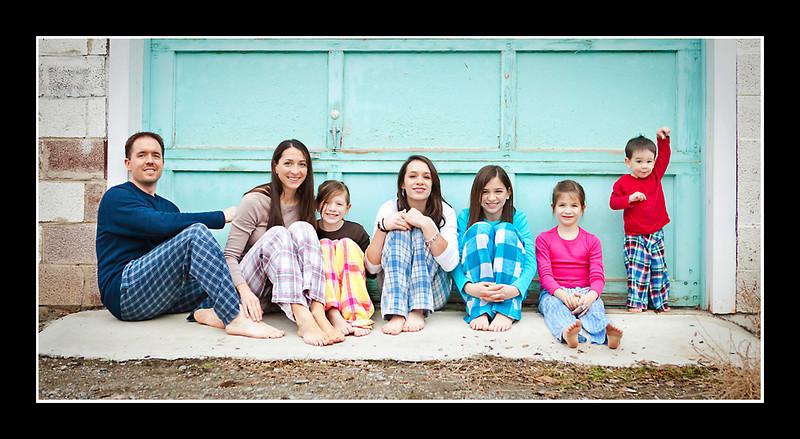 S Brown Family 78-2.jpg