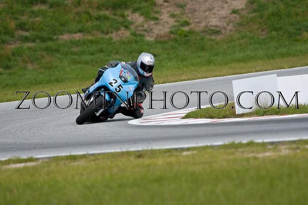 Bluegrass Motorsports
