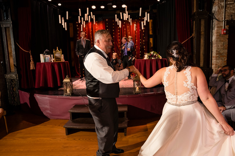 wedding (890 of 1070).jpg