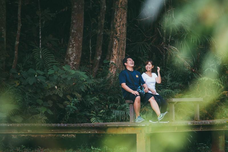 Chin Xiang & Jerlyn - -23.jpg