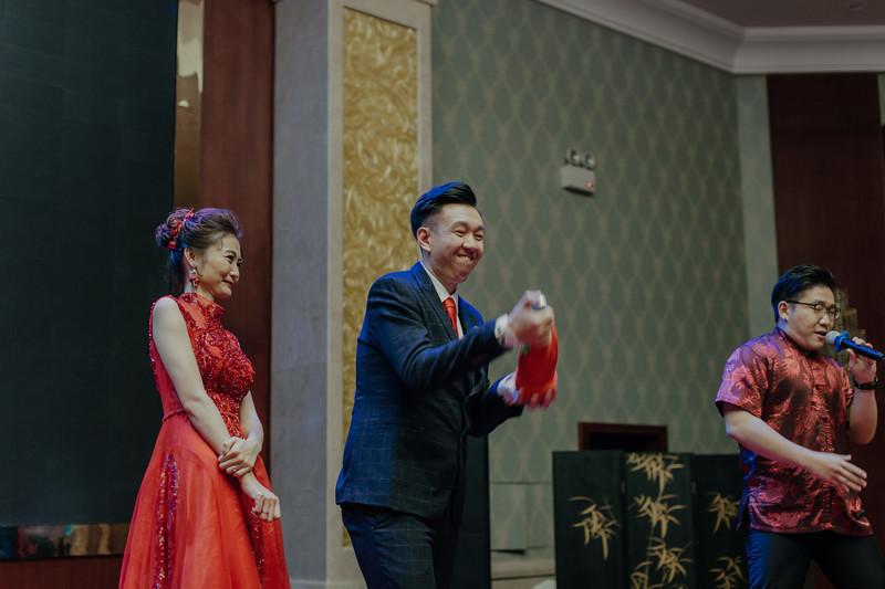 Choon Hon & Soofrine Banquet-321.jpg