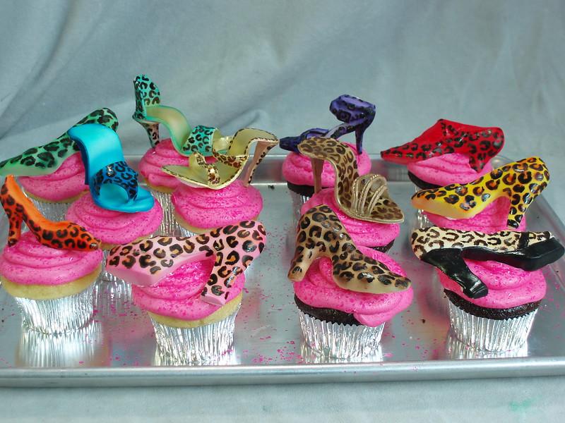 Cupcake (546).JPG