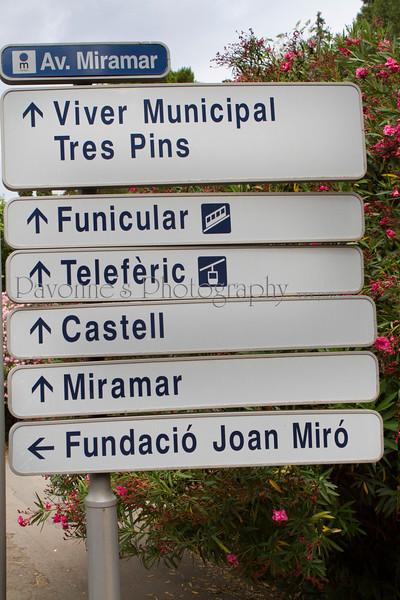 Barcelona 0067.jpg