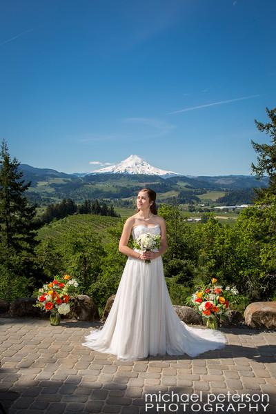 Natalie and Seth 2016 Pre Wedding