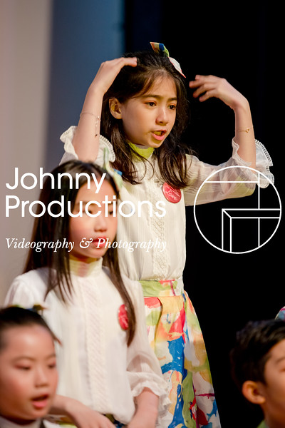 0021_day 2_blue, purple, red & black shield_johnnyproductions.jpg