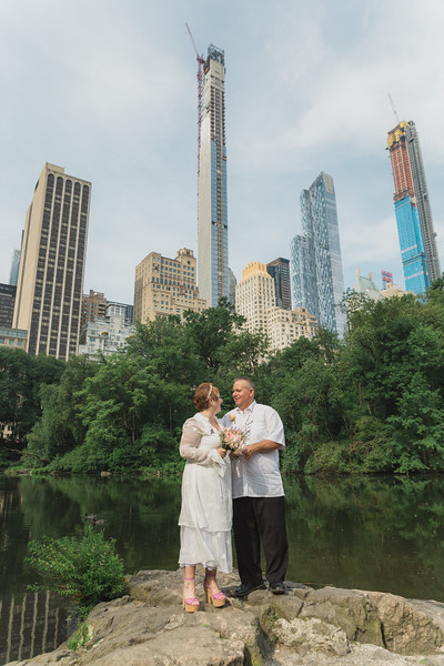 Elaine and Timothy - Central Park Wedding-61.jpg