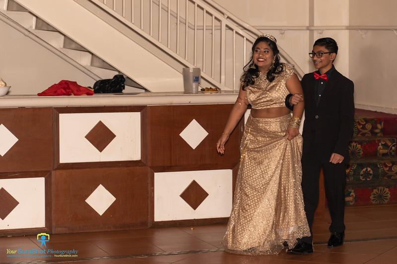 Shivaani16Event_YourSureShot-2-91.jpg