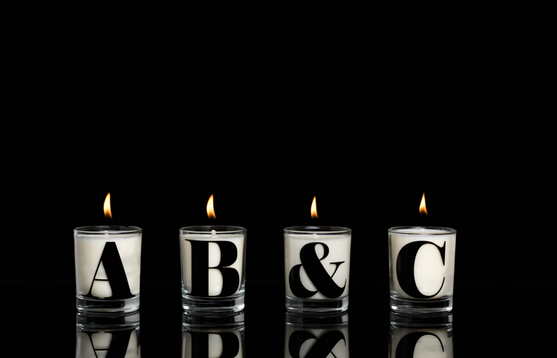 Terrible Twins candles produkt-3094.png