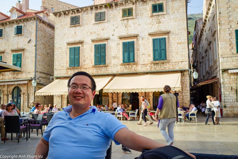 Dubrovnik May 2013 052.jpg