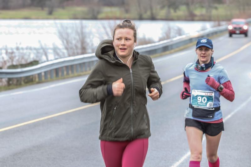 St-Law Marathon-2019-136.jpg
