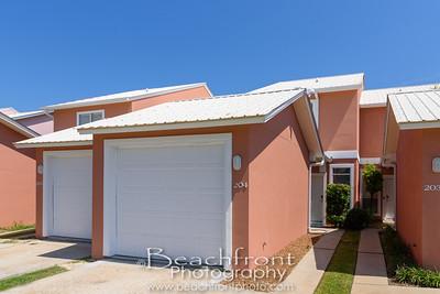 #204 - 450 S Geronimo St., Destin, FL