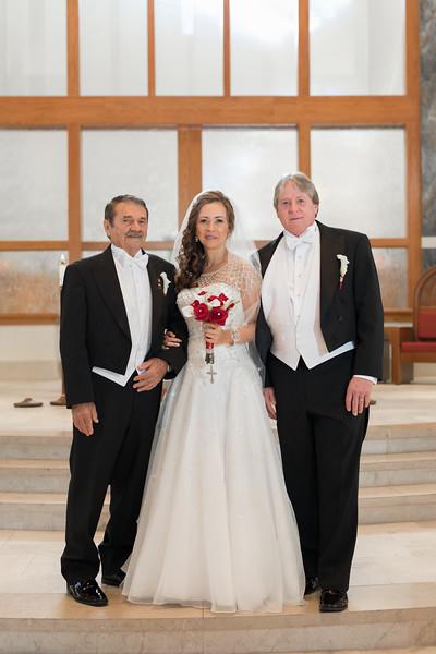 Houston Wedding Photography ~ Janislene and Floyd-1392.jpg