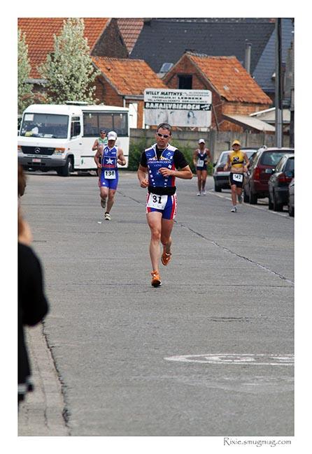 TTL-Triathlon-562.jpg