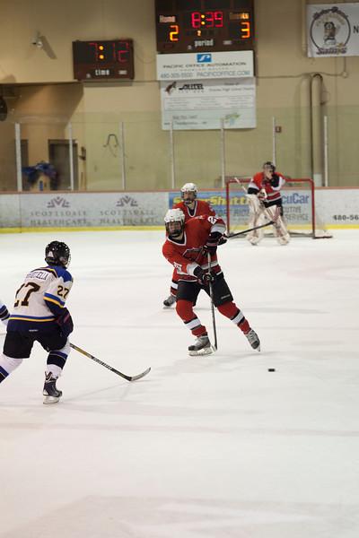 Brophy Hockey_083013_16.jpg