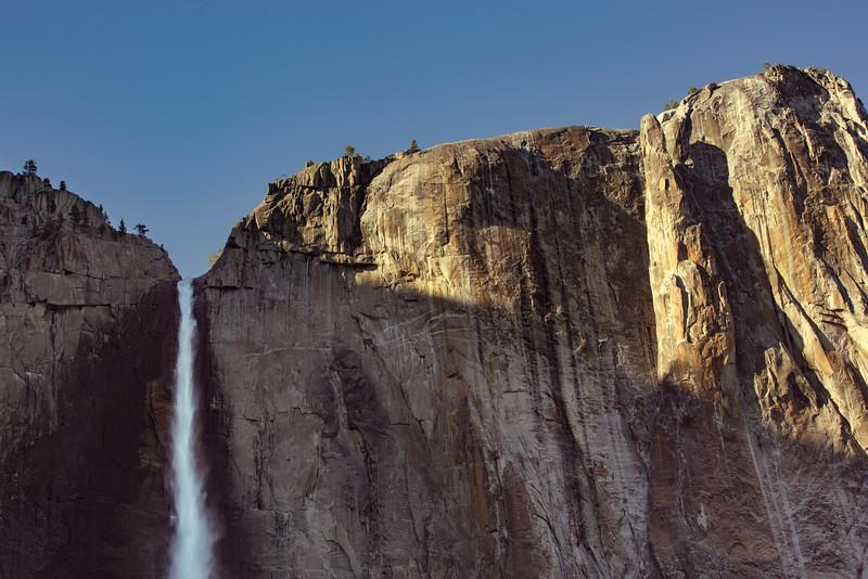 20150503-Yosemite-5D-128A0955.jpg