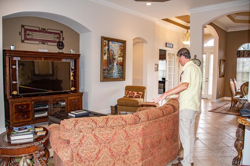 Retirement Home-DSC_0957-092.jpg