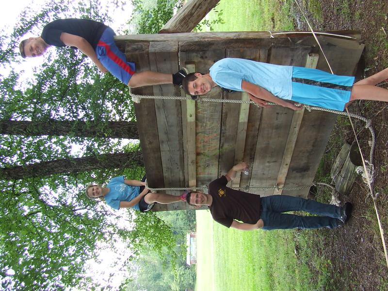 Camp-Hosanna-Week2-2015-(30-of-40).JPG
