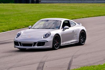 June 6 TNiA Novice Silver Porsche 2