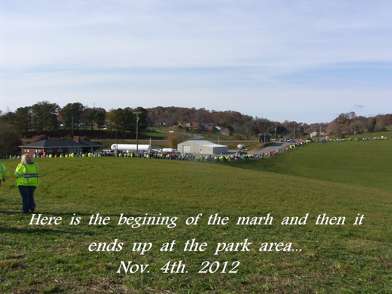 Stand  in  the  Gap  Nov.  4th. 2012 002.JPG