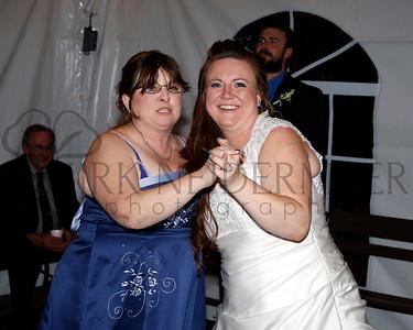 Simes Wedding