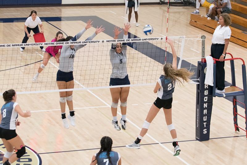 HPU Volleyball-92718.jpg