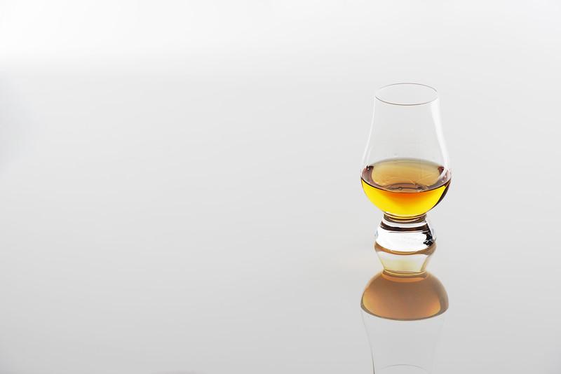 Glencarin Whisky copy.jpg