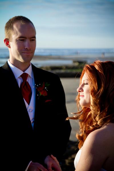 Tracy and Ian's Wedding-323.jpg