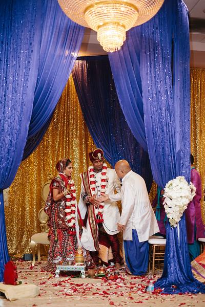 Le Cape Weddings_Isha + Purvik-2284.jpg