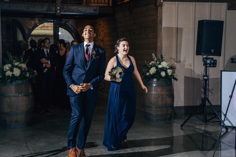 Shervington-Wedding-463.JPG