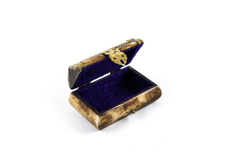 Jewelry-447.JPG