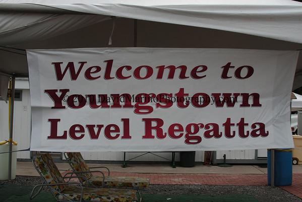 2010 Youngstown Level Regatta (Saturday)
