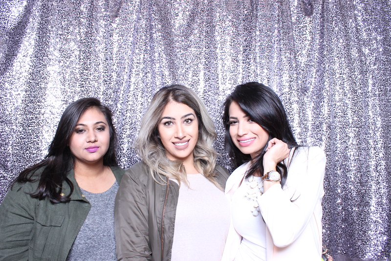 Guest House Events Photo Booth Hideout Originals (134).jpg