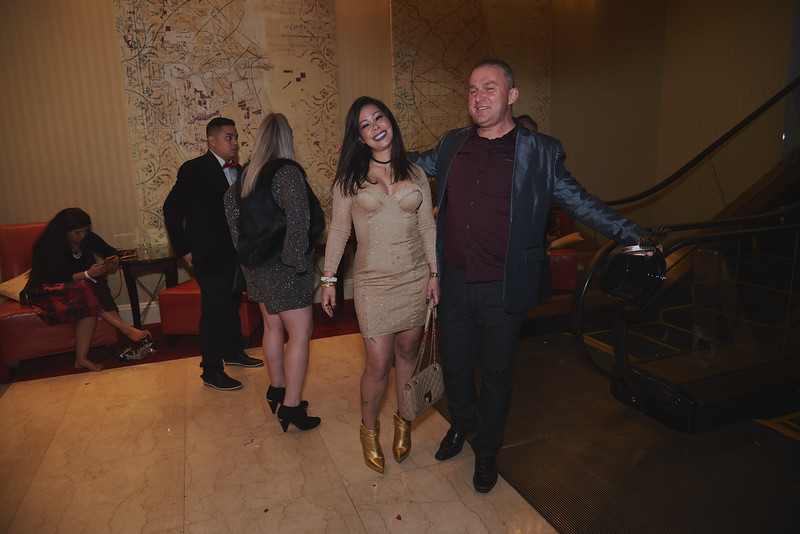 New Years Eve Soiree 2017 at JW Marriott Chicago (319).jpg