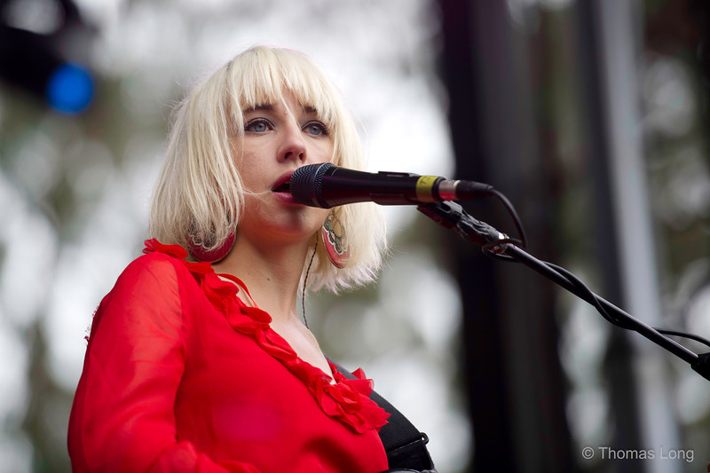 The Joy Formidable-012.jpg