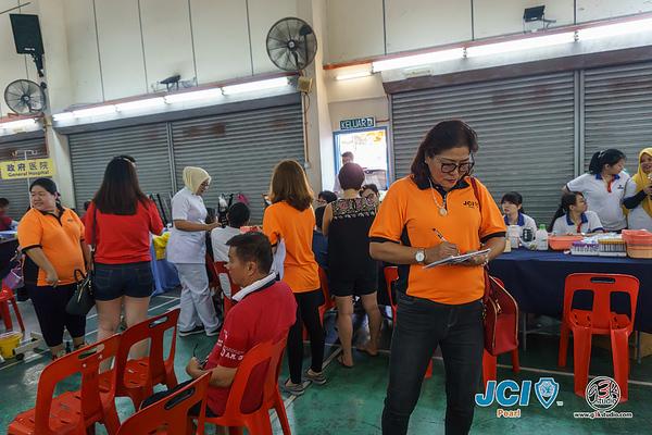 G3K_JCI-Pearl_Blood_Donation_Drive_006.jpg