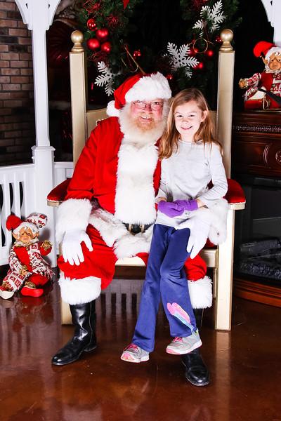 Santa1-2013-248.jpg