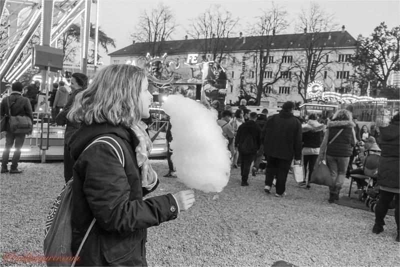 2017-11-01 Herbstmesse Basel - 01384.jpg