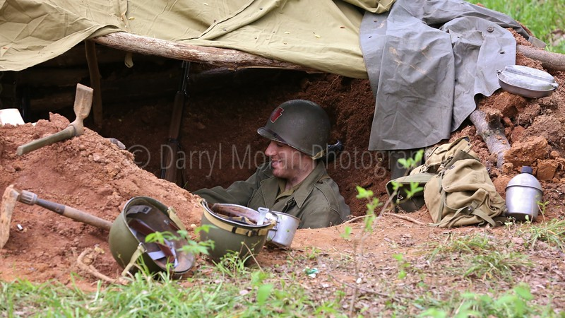 MOH Grove WWII Re-enactment May 2018 (314).JPG