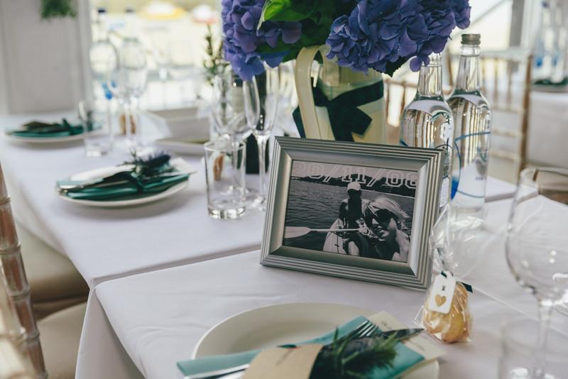 502-D&T-St-Ives-Wedding.jpg