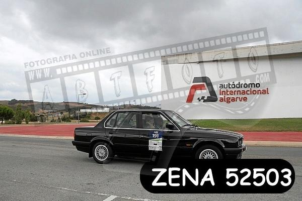 ZENA 52503.jpg