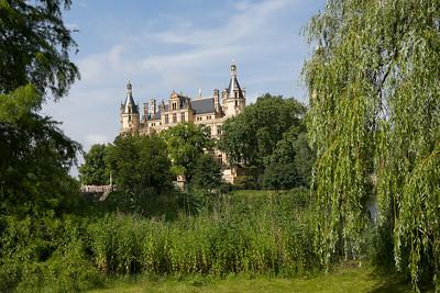 Schwerin