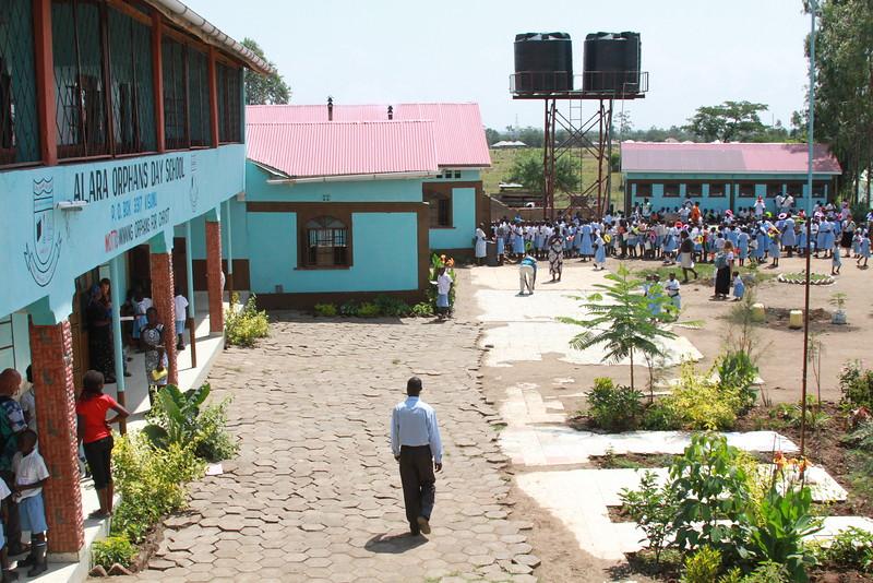 Kenya Part1 '15 2185.JPG